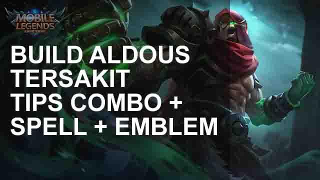 guide aldous
