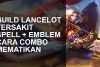 guide lancelot