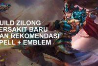 guide zilong